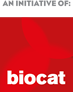 An initiative of Biocat