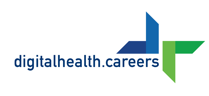 Digital Health Careers